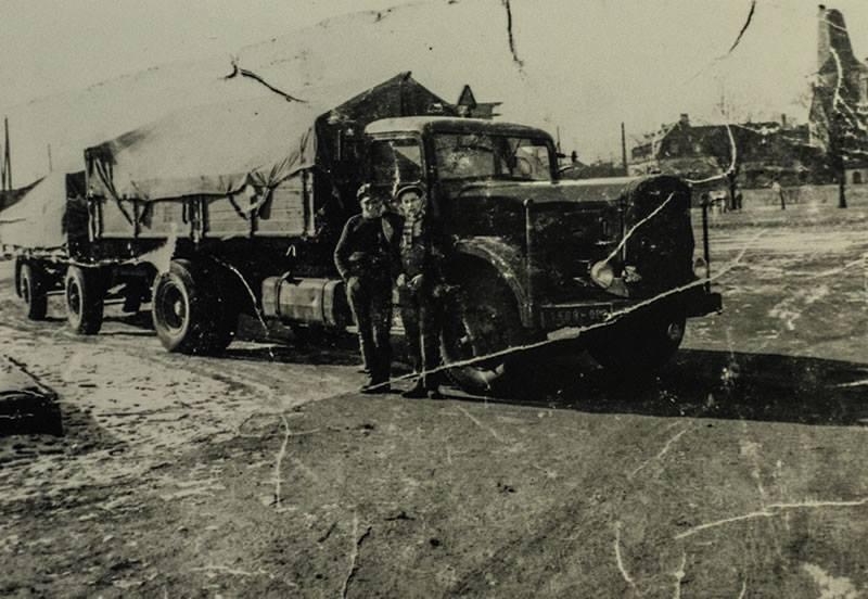 2-Mit-dem-Rohstoff-Feldspat-unterwegs