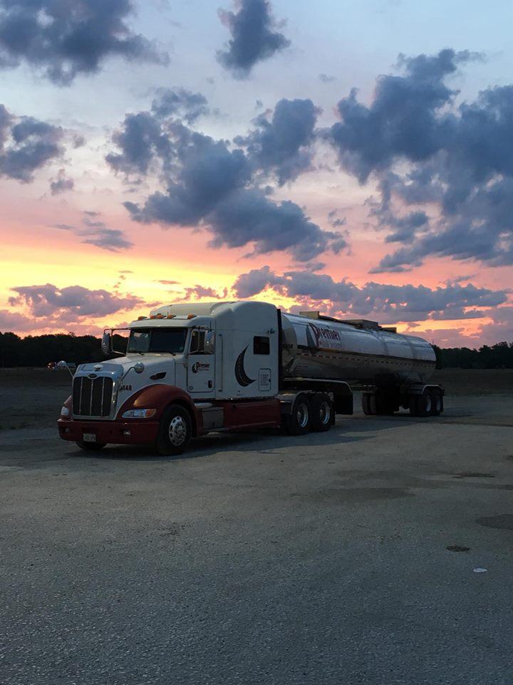 Roberto-Muto--8-6-2018-Eerste-rit-naar-de-US-gereden--Kalamazoo-Michigan-Cincinnati-Ohio-naar-Indianapolis-Indiana-6