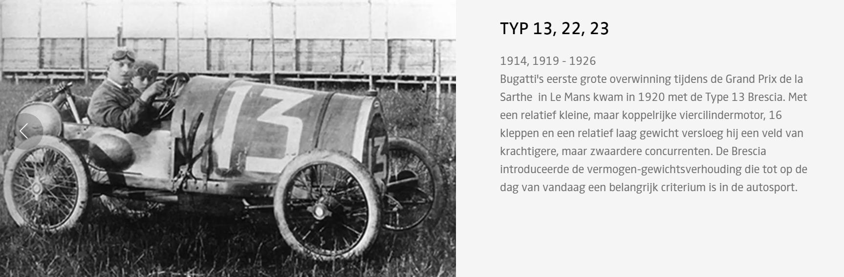 0-Bugatti--Type-13-22-23