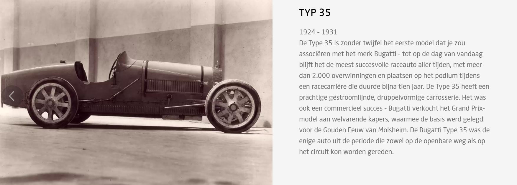 0-Bugatti-Type-35-1924-1931