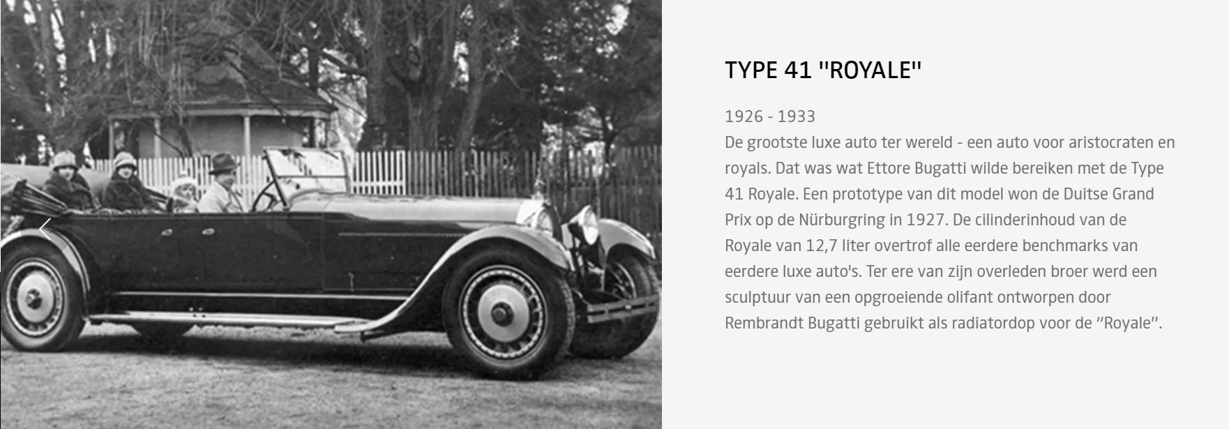 0-Bugatti-Type-41--1926-1933