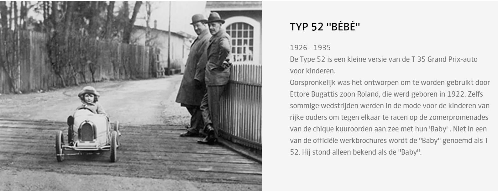 0-Bugatti-Type-52--1926-1935