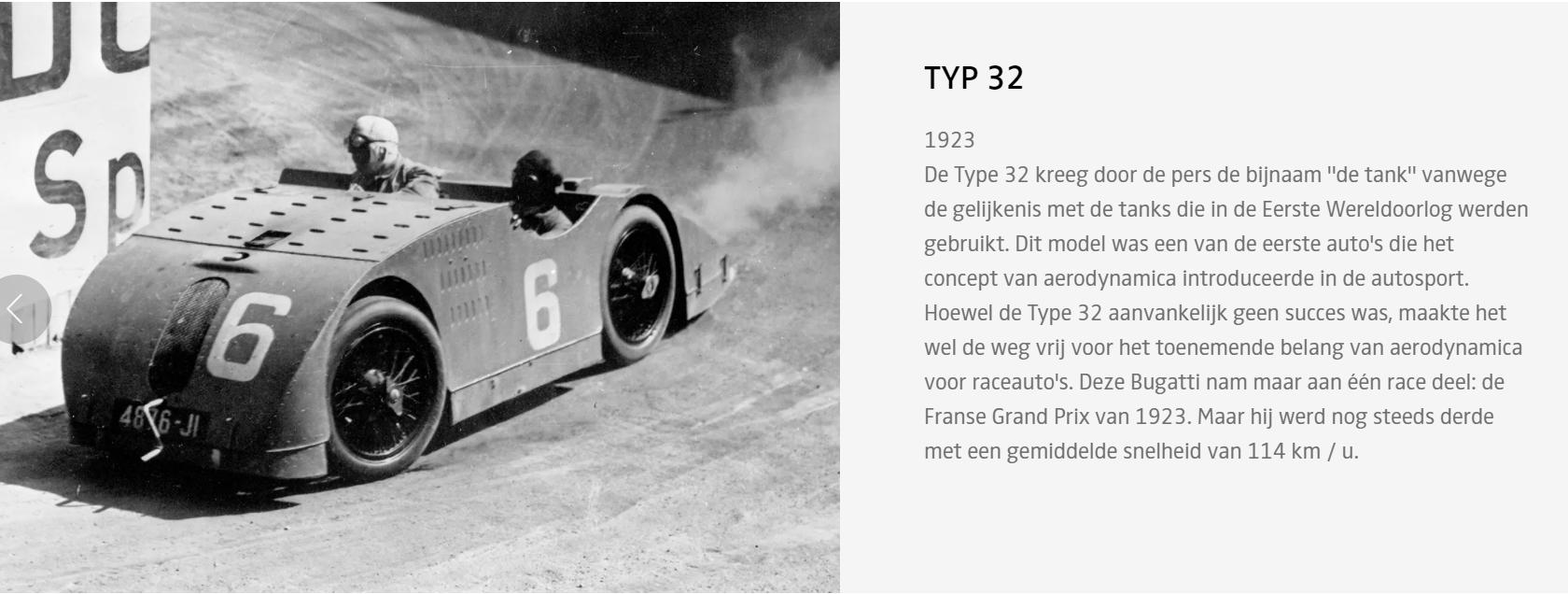 0-Type-32-1923