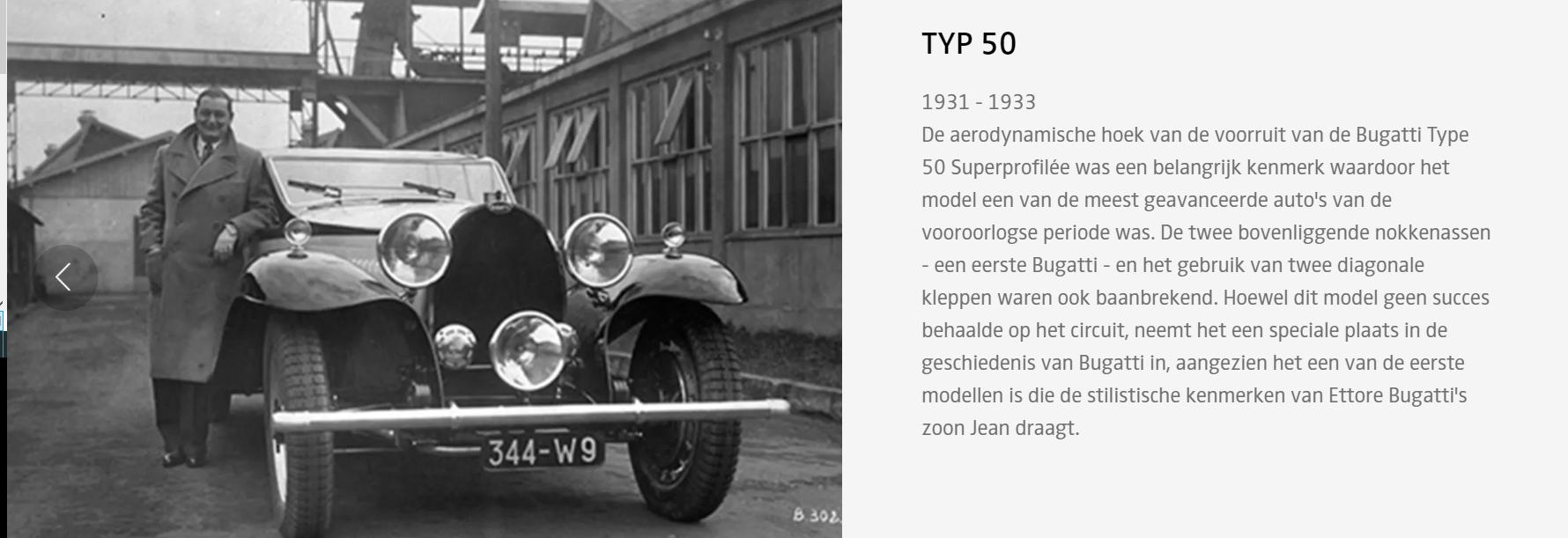 Bugatti-50