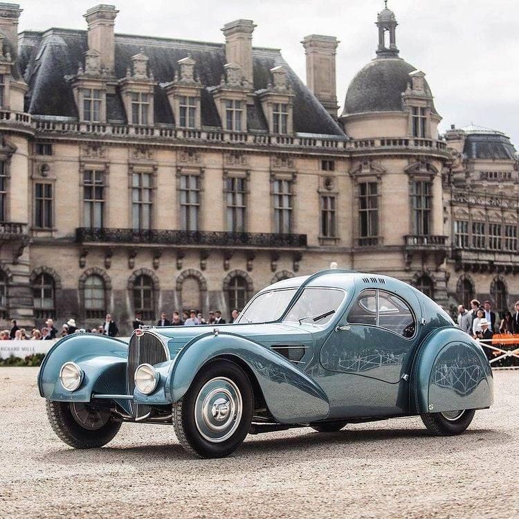 Bugatti-57SC-Atlantic