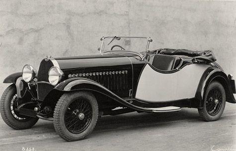 Bugatti-Type-49-1930-1939