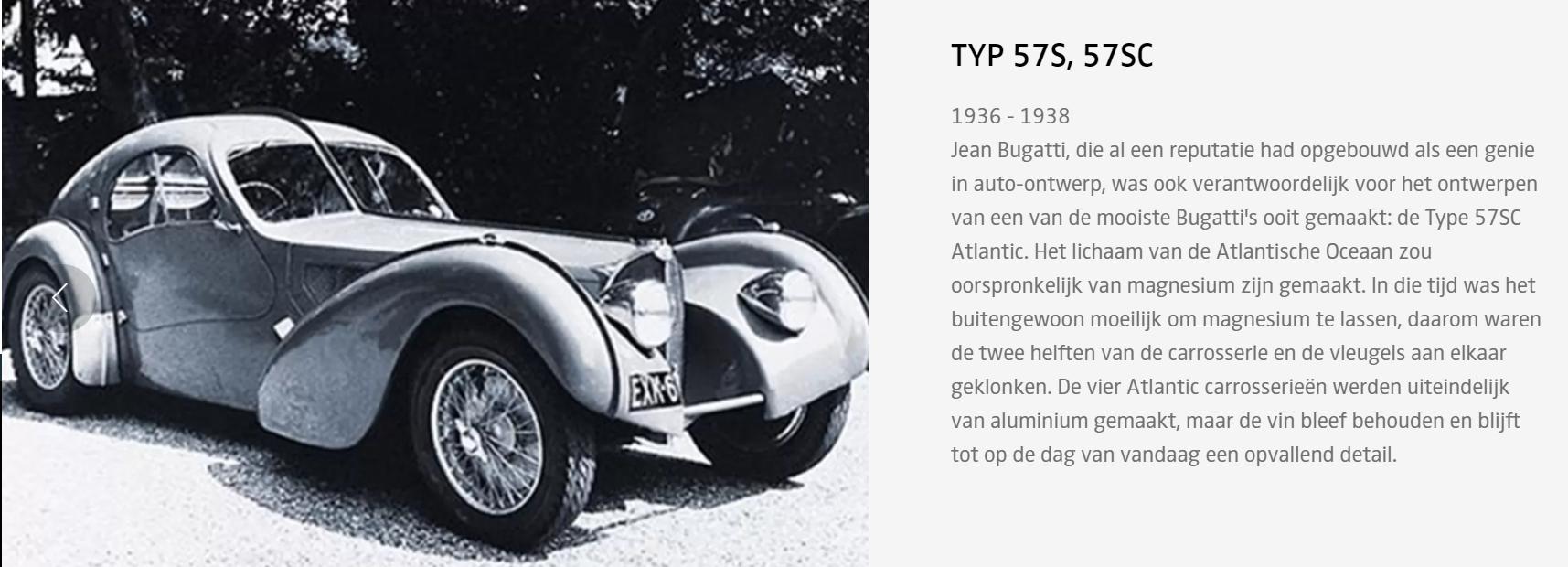 Bugatti-Type-57-S-57-SC