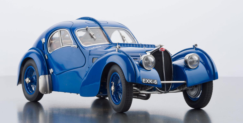 Bugatti-Type-57-SC-Atlantic-1938