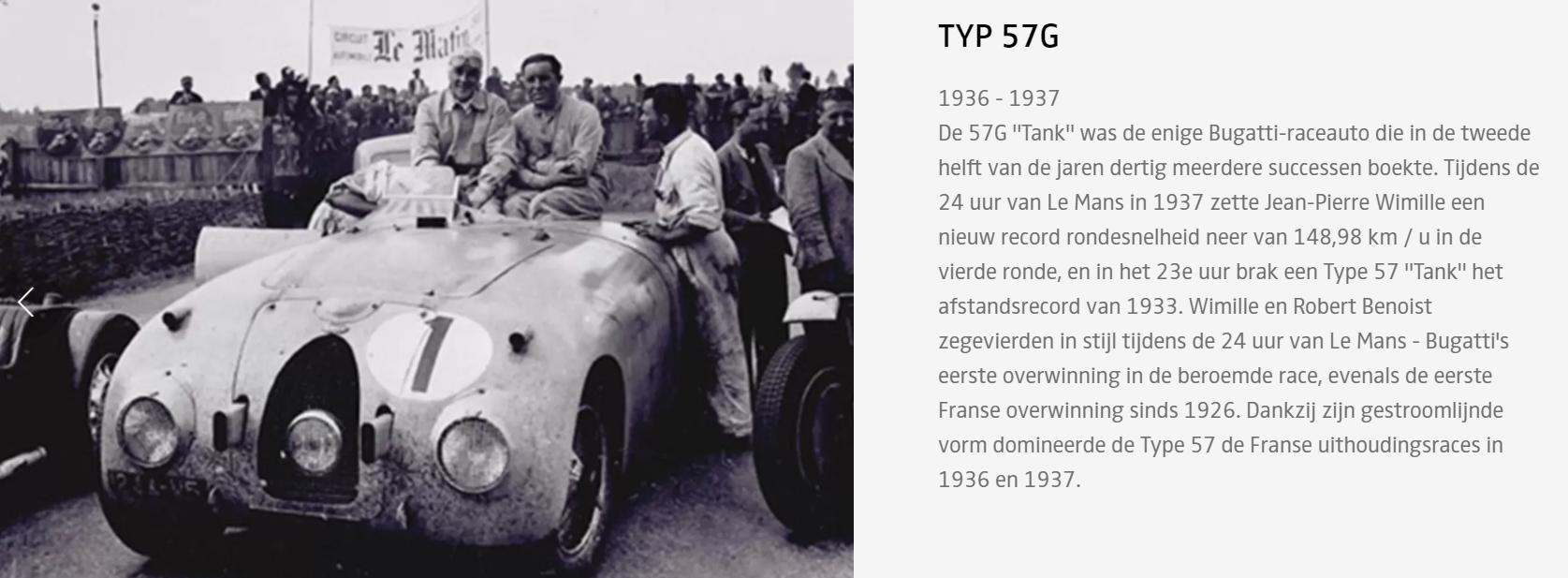 Bugatti-Type-57G
