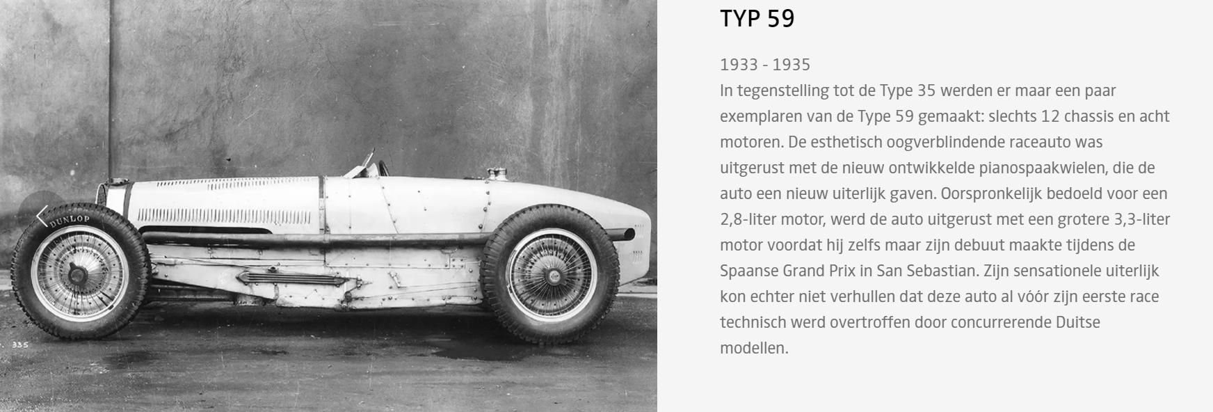 Bugatti-type-59