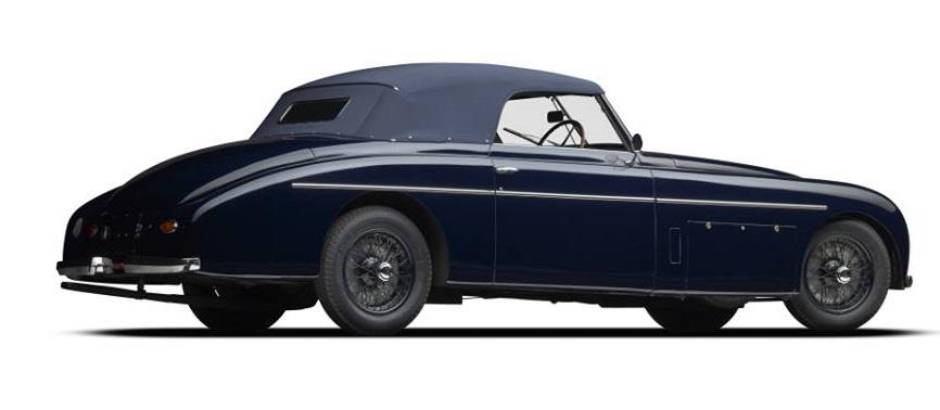 Bugatti-Type-101C-Cabriolet-Par-Gangloff-1951-2
