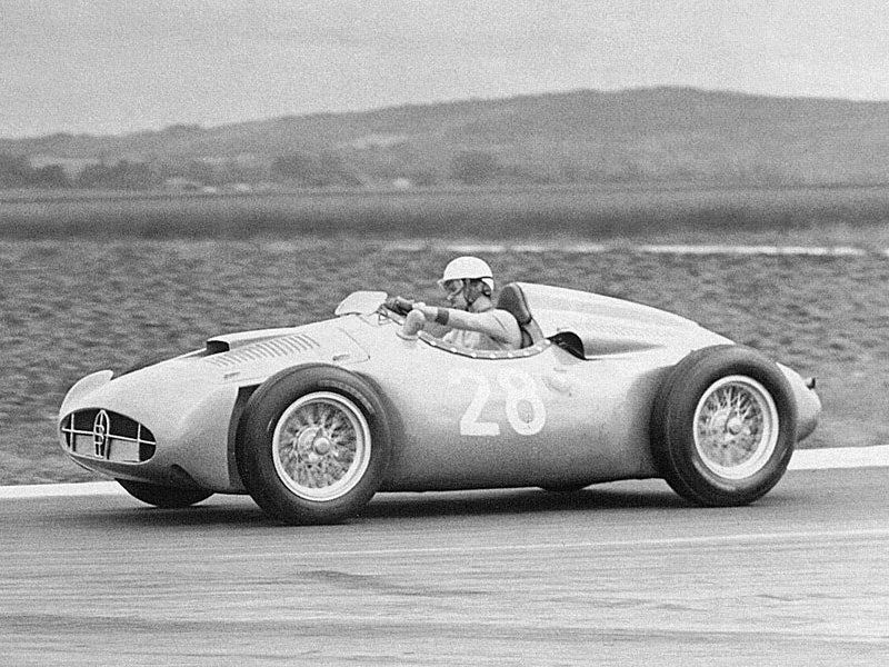 Bugatti-Type-251-Grand-Prix-1956-3