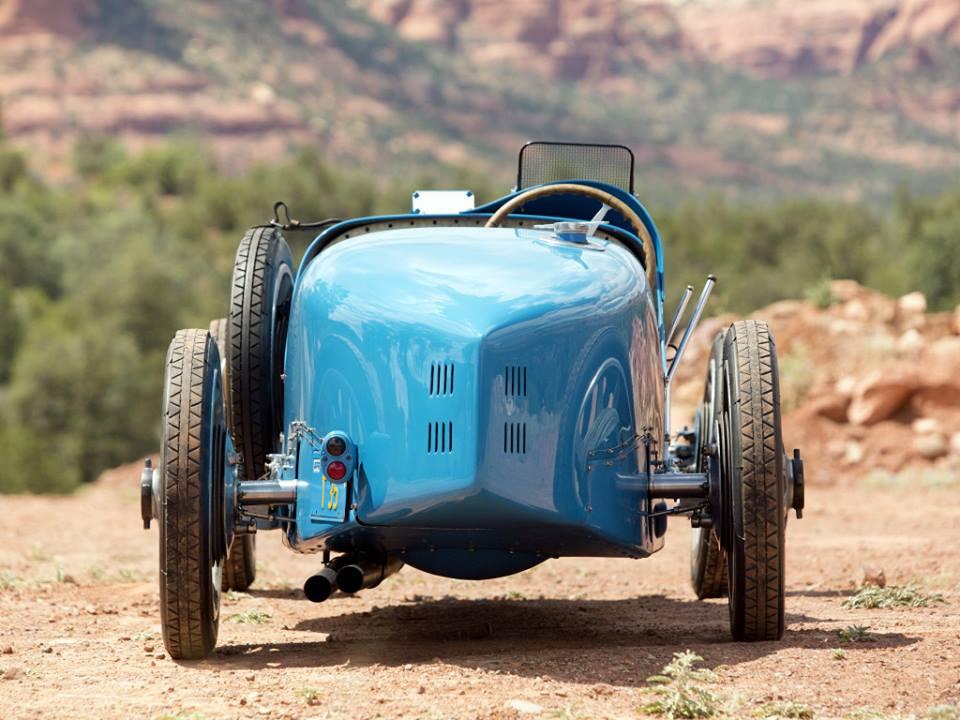 Bugatti-Type-35-1924-3