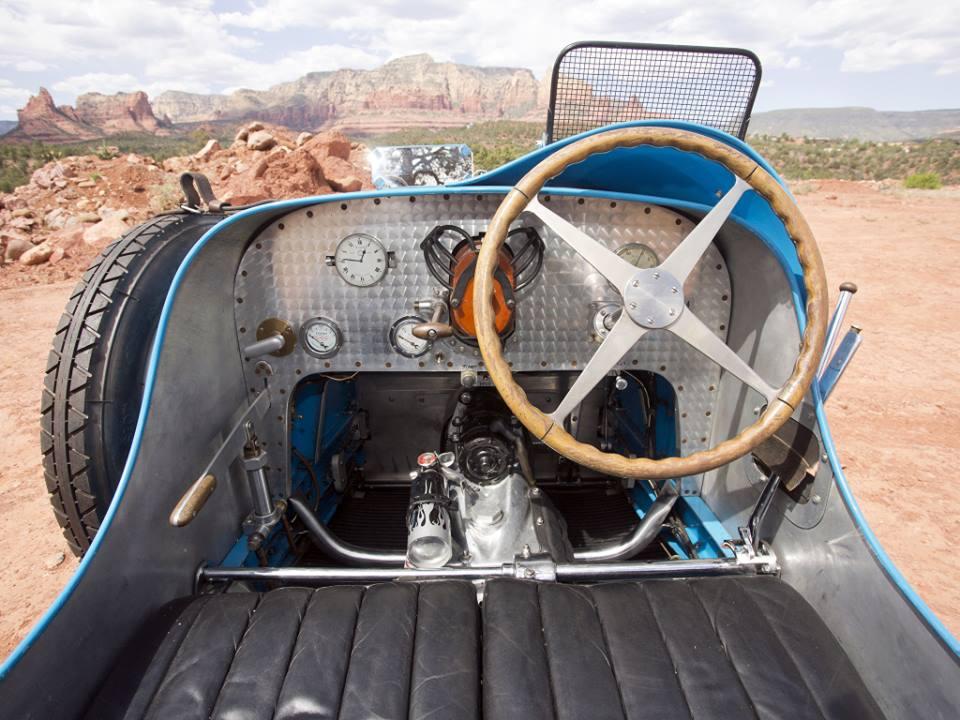 Bugatti-Type-35-1924-5