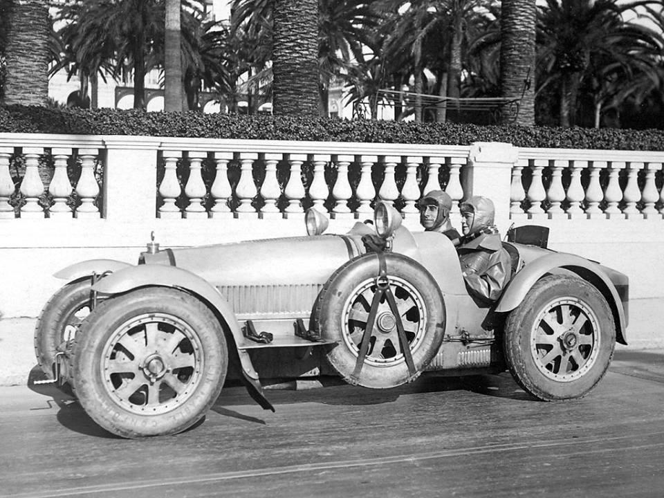 Bugatti-Type-35-1924-6