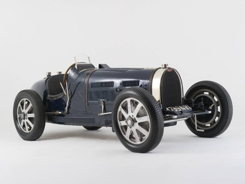 Bugatti-Type-51-Grand-Prix-Racing-Car--1931-34-1