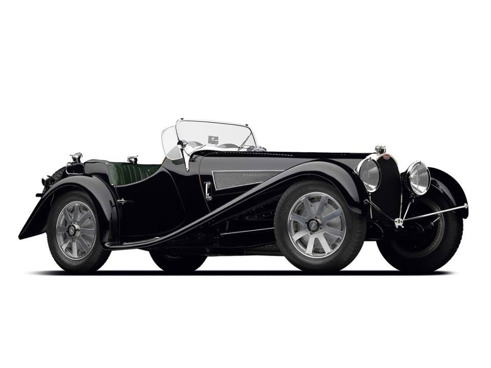 Bugatti-Type-54-Grand-Prix-Cabrio-car-Uhlik-1931-2