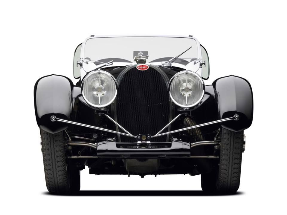 Bugatti-Type-54-Grand-Prix-Cabrio-car-Uhlik-1931-4