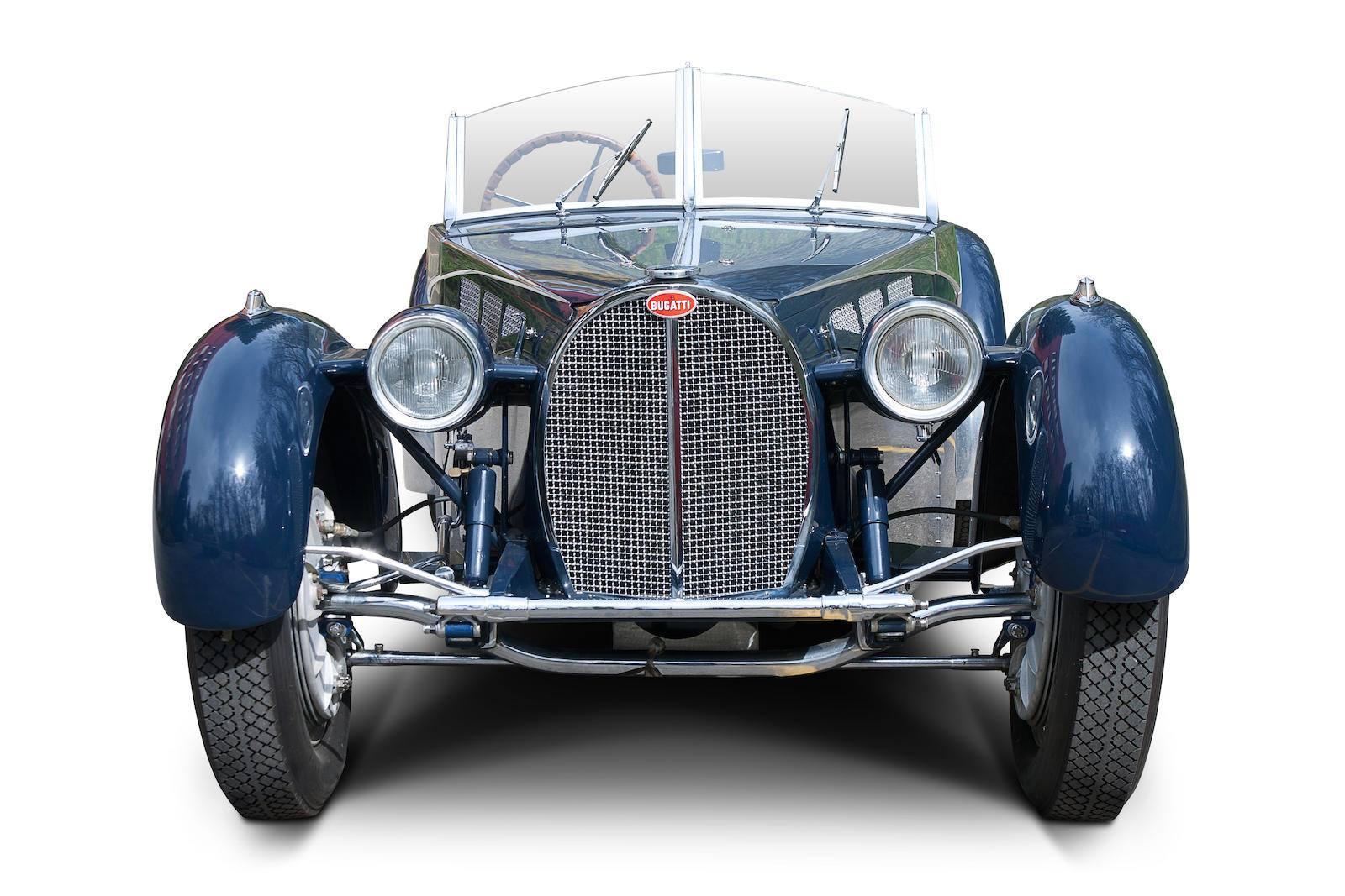 Bugatti-Type-57C-Casar-Special-Roadstar--1938-1