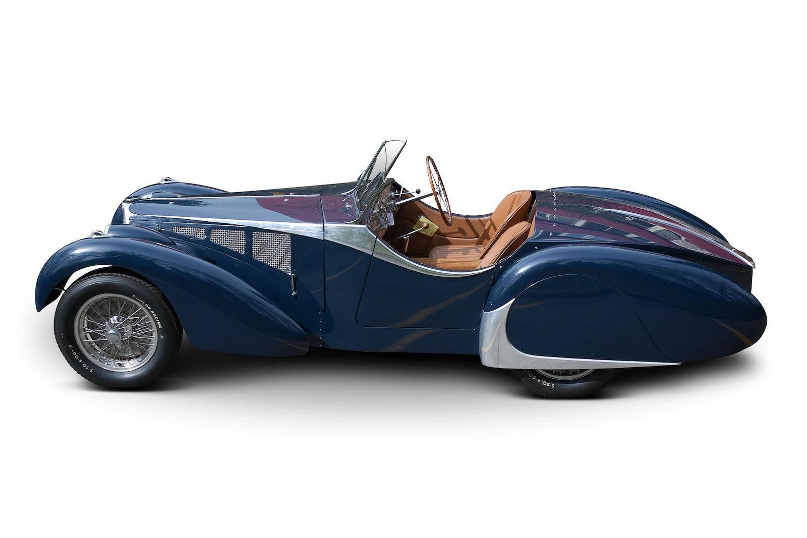 Bugatti-Type-57C-Casar-Special-Roadstar--1938-6