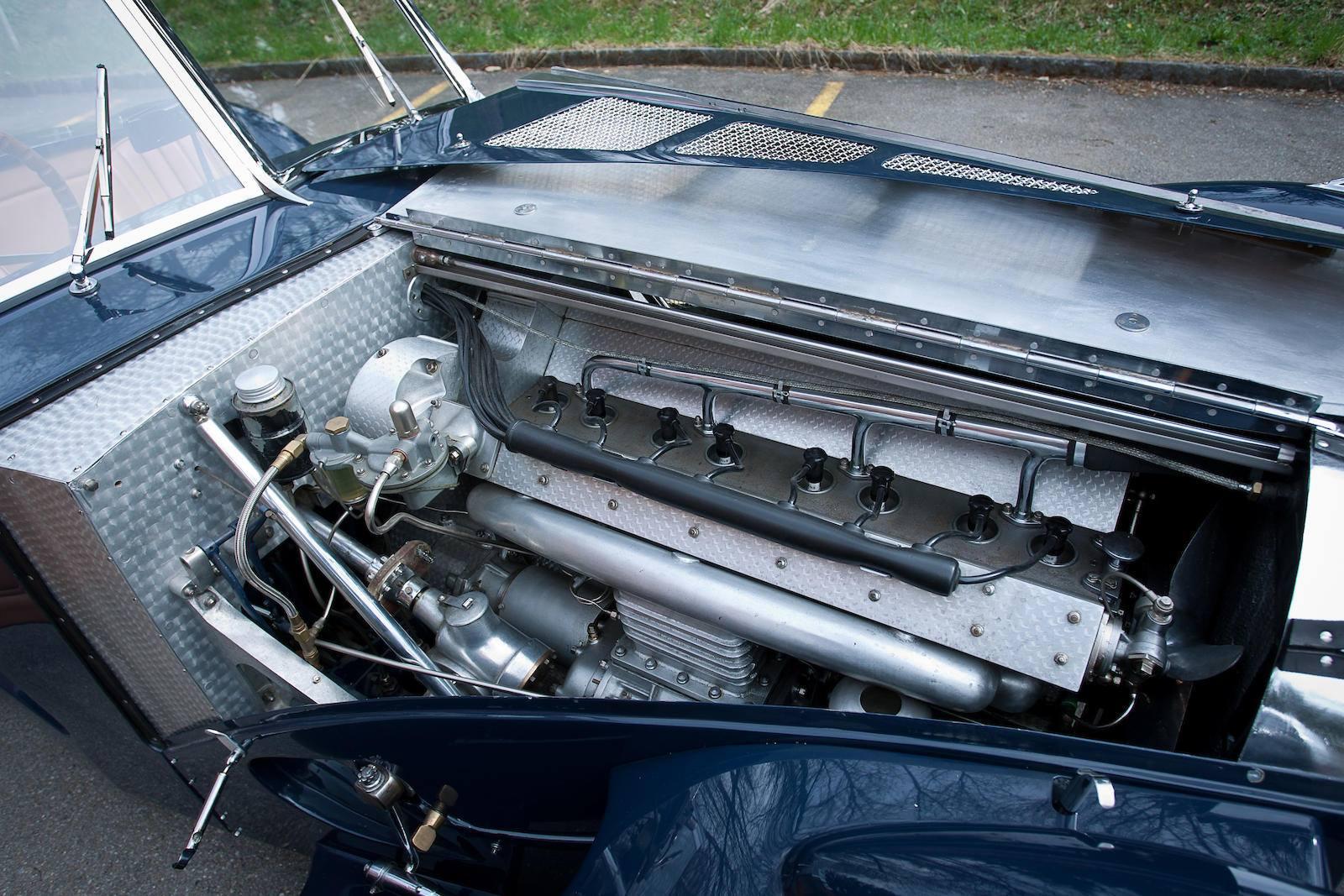 Bugatti-Type-57C-Casar-Special-Roadstar--1938-7