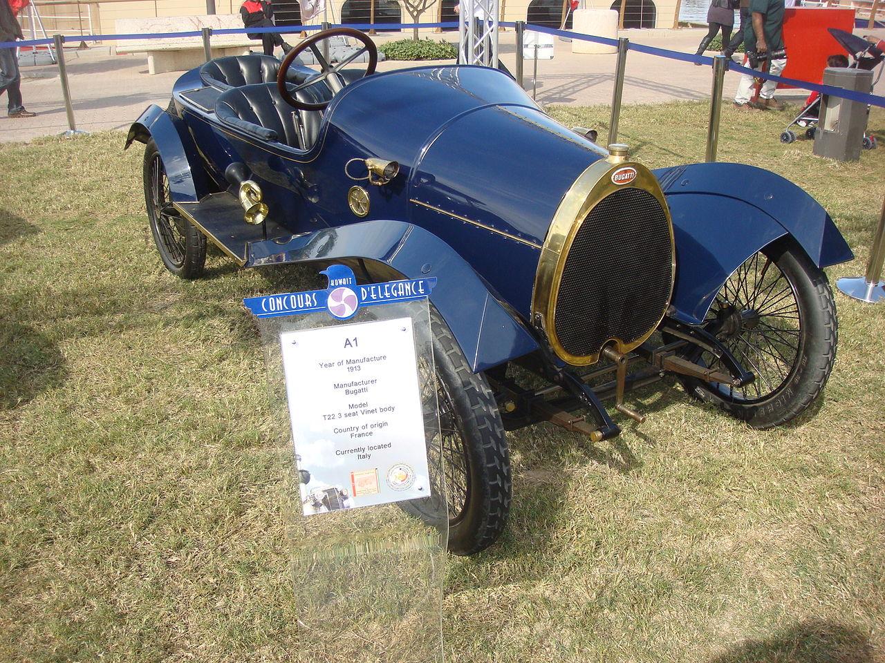 Bugatti_1913