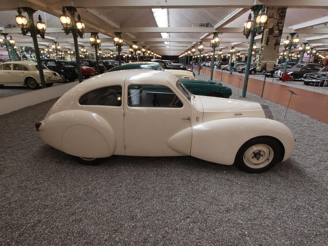 Bugatti_Coach_Type_73A_-1947
