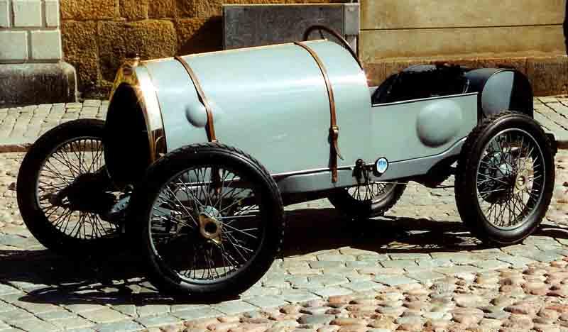 Bugatti_Typ_13_Brescia_Sport-Racing_1922