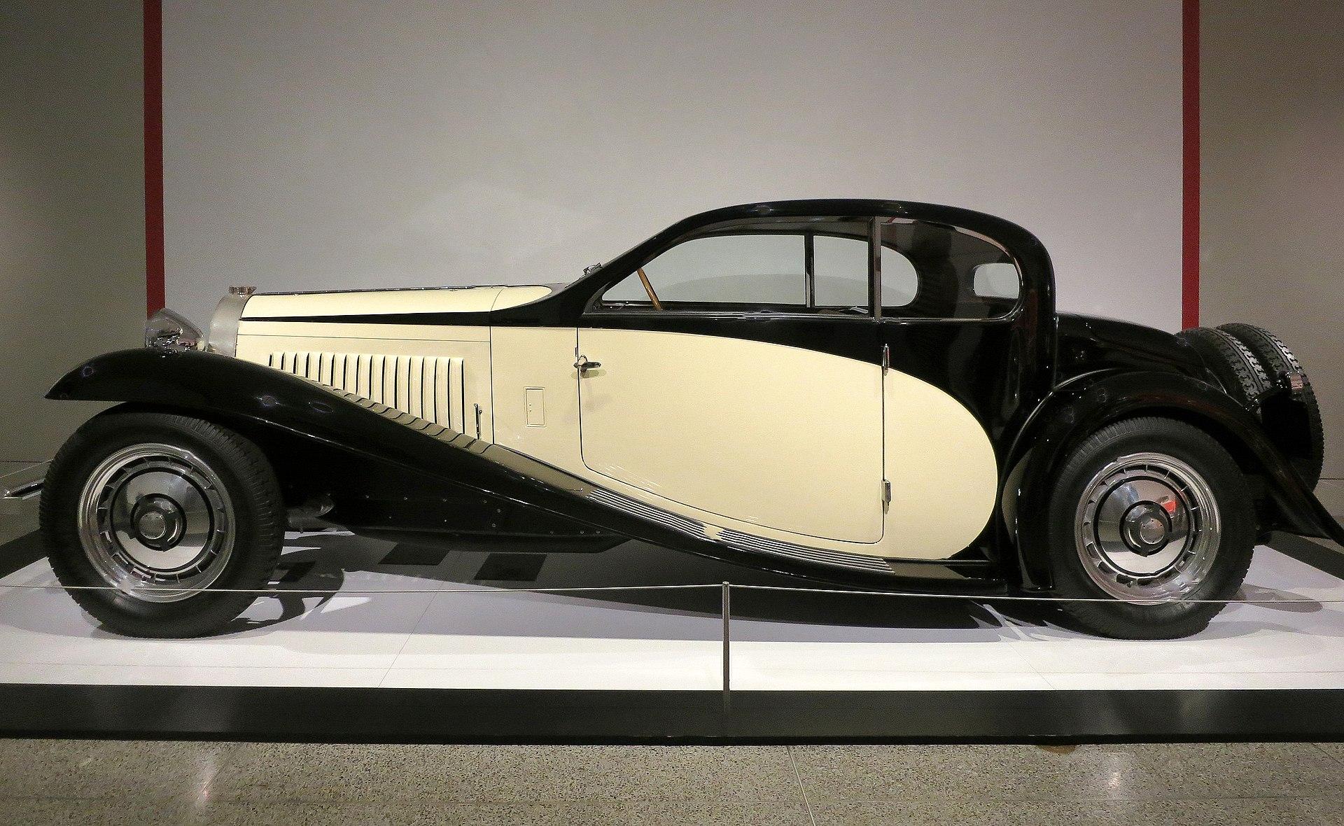 Bugatti_Type_50_i--1920