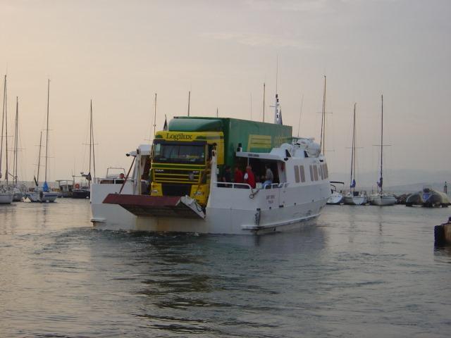Ferry-eiland-Embiez-(1)