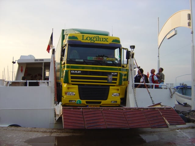 Ferry-eiland-Embiez-(2)