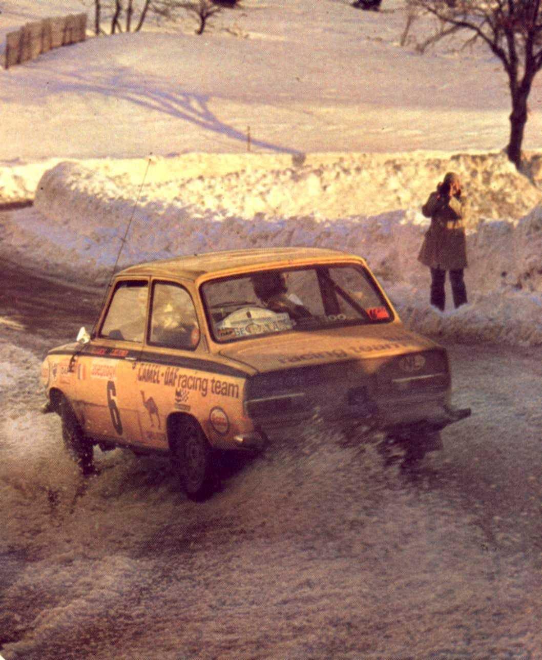 Rinus-Blankenstein-1972-Maroc-Sweden-Monte-Carlo-mix-met-Claude-Laurent-(11)