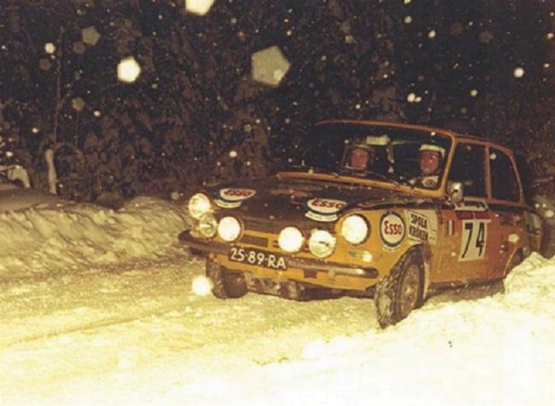 Rinus-Blankenstein-1972-Maroc-Sweden-Monte-Carlo-mix-met-Claude-Laurent-(4)