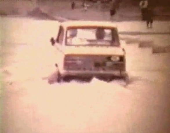 Rinus-Blankenstein-1972-Maroc-Sweden-Monte-Carlo-mix-met-Claude-Laurent-(5)