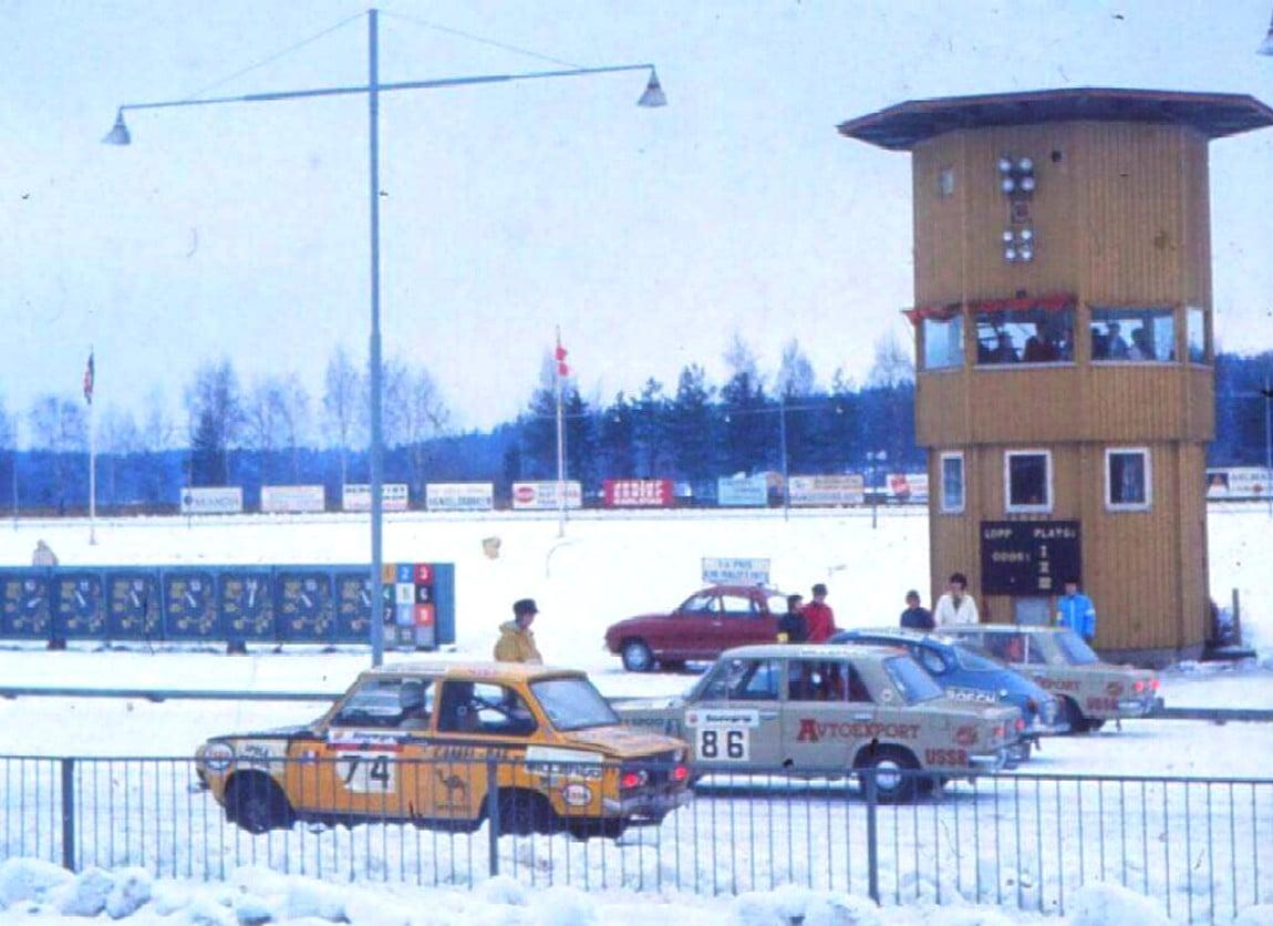 Rinus-Blankenstein-1972-Maroc-Sweden-Monte-Carlo-mix-met-Claude-Laurent-(7)