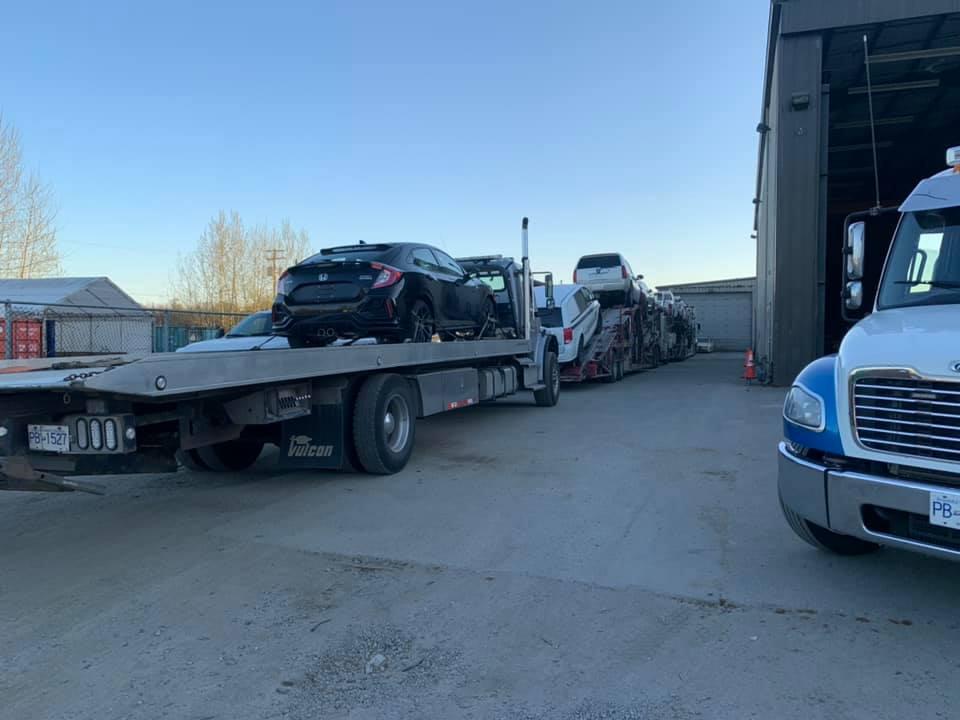 Pieter-Jan-Ravensbergen-zijn-autotransport-bedrijf--(3)