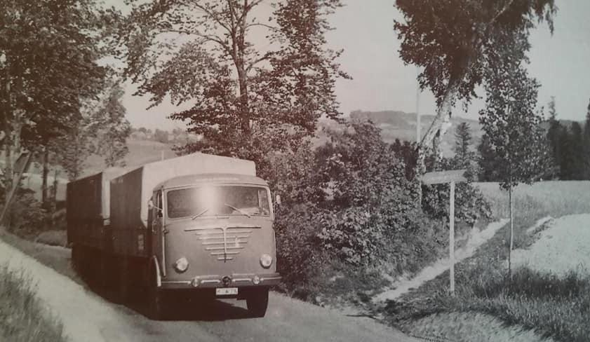 Bussing-7500-met-kunstof-cabine-van-Aurepa