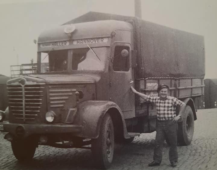 Bussing-NAG-7000-S--Carr-Buschbaum-Hannover