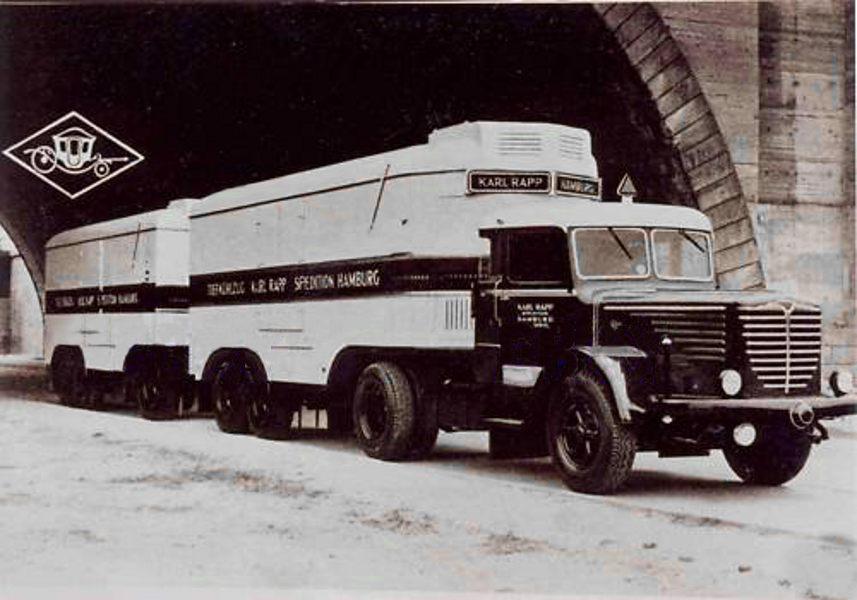 Bussing-NAG-7000-SS-carr-Eduard-Hesselbein-Braunschweig