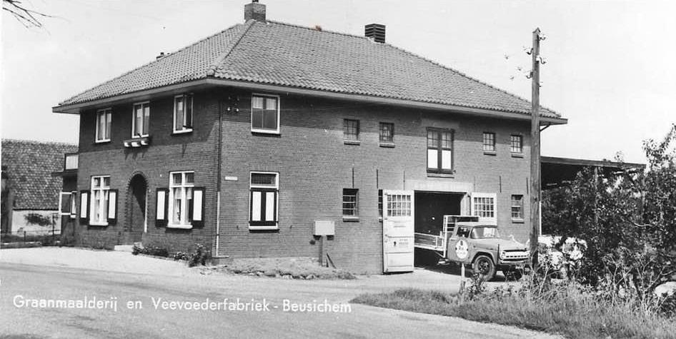 Piet-Schoorl-archief-(1)