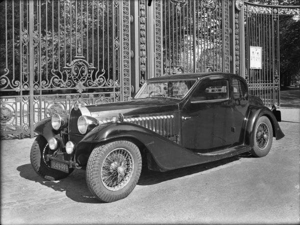Bugatti-T57-Ventaux-1934-1849-PF9-bij-Parc-de-la-Tete-d-Or-Lyon