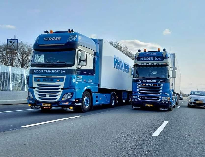 DAF-Scania--16-4-2021