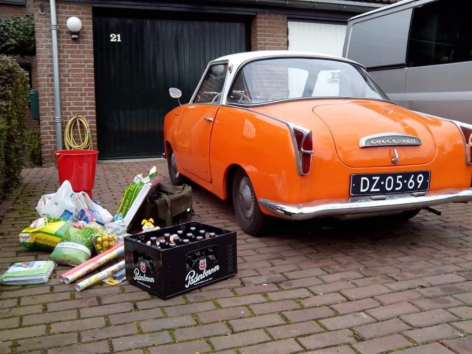 Goggomobile-Coupe--Pieter-Nauta--(2)