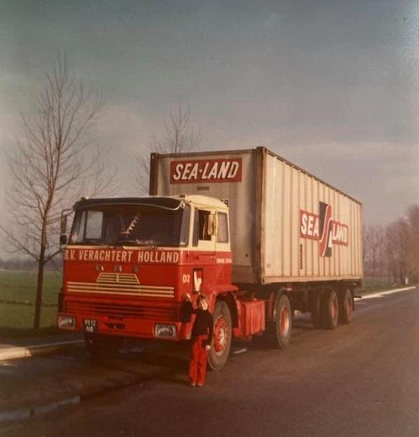 Gradus-Kars--5-12-1976-met-Corrij