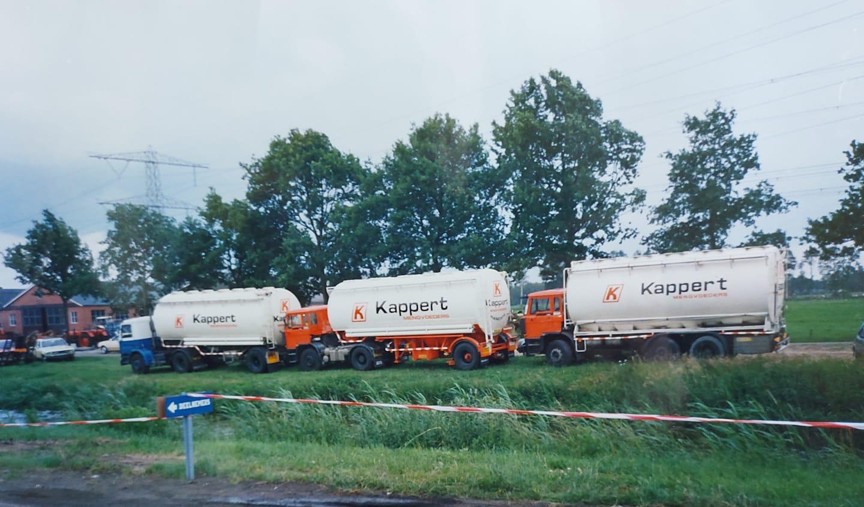 Martin-Enderink-begin-jaren-90-Bij-Hellendoorn