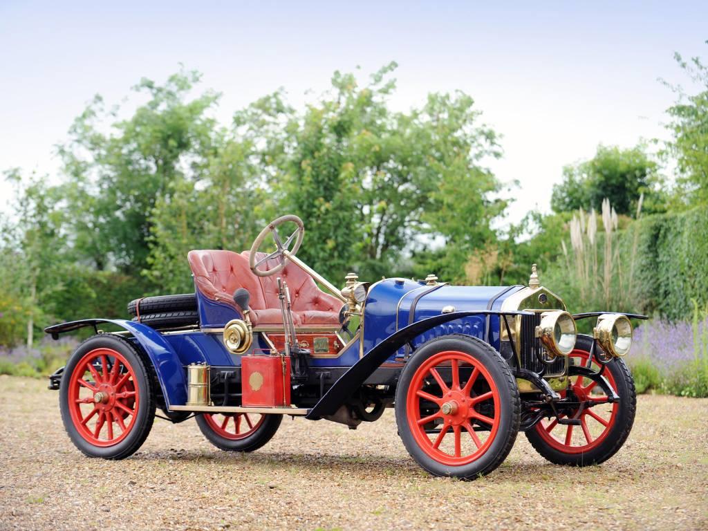 1913-Delage-Type-R4--(1)