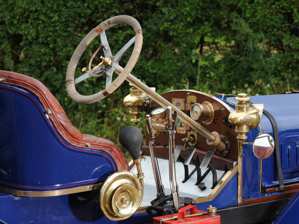 1913-Delage-Type-R4--(4)