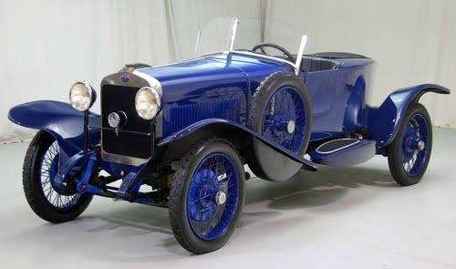 1920-Delage-DI--type-5