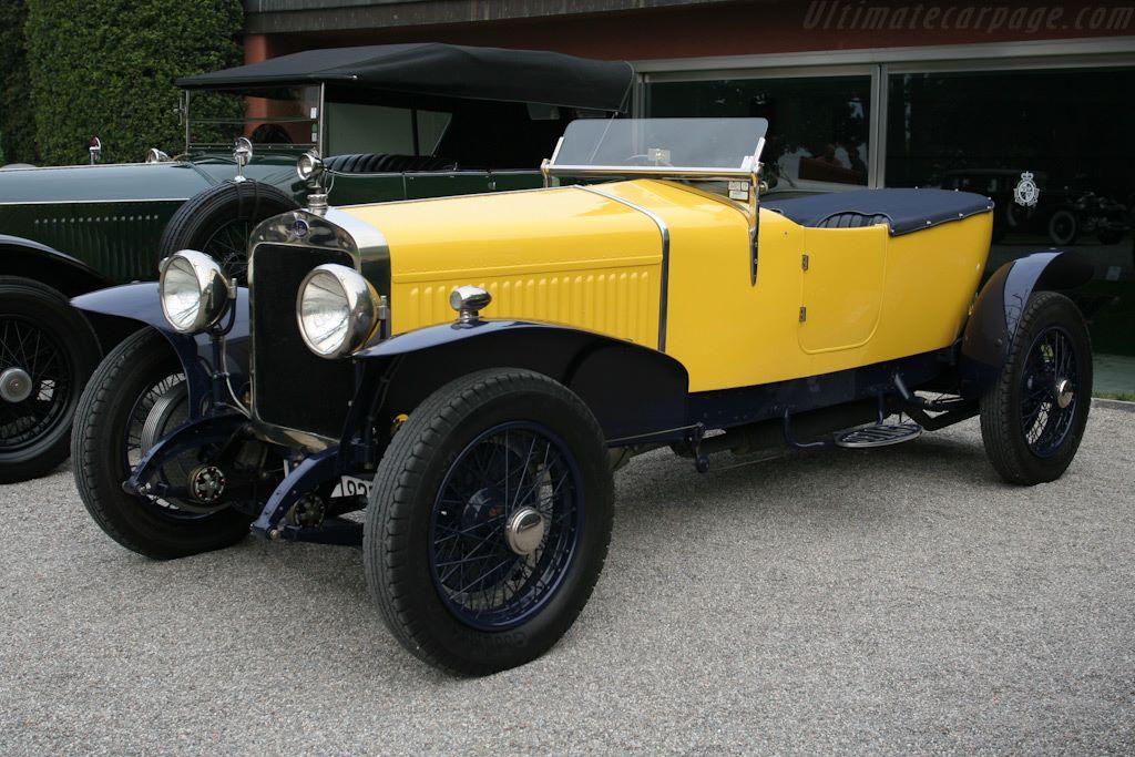 1921-Delage-CO-2