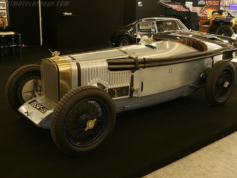 1923-Delage-2L-CV